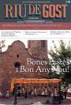 portada desembre 2014