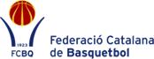 federacio catalana de basquet