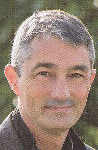 Francesc Xavier Comes Ferrer
