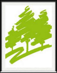 Logo associaciópropietaris forestals Serra Miralles-Orpinell