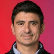 David Manzanera Facerías