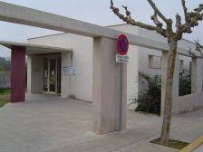 Consultori mèdic municipal