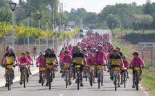 bicicletada 2018
