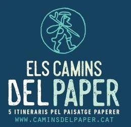camins del paper