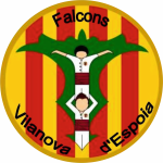 logo falcons 2018