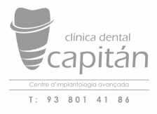 CLINICA DENTAL CAPITAN